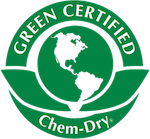 Southwest Chem-Dry cleans 98% Allergens